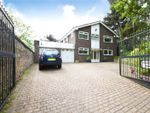 Thumbnail for sale in Woolton Mount, Woolton, Merseyside
