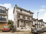 Thumbnail for sale in Blunt Road, South Croydon, Surrey, .