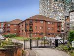 Thumbnail to rent in Bridge Street, Birmingham