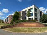 Thumbnail for sale in Monticello Way, Coventry