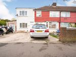 Thumbnail for sale in Hounslow Road, Feltham
