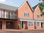 Thumbnail to rent in The Waltham, Belsteads Farm Lane, Little Waltham, Chelmsford, Essex