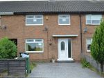 Thumbnail to rent in Challoner Road, Yarm
