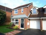Thumbnail for sale in Thomas Drive, Warfield, Bracknell