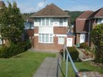 Thumbnail to rent in Valley Road, River, Dover