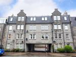 Thumbnail to rent in Holburn Street, Aberdeen AB10,