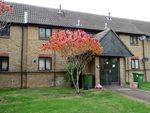 Thumbnail to rent in Littlebury Court, Basildon, Essex