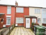 Thumbnail for sale in Audley Street, Great Yarmouth