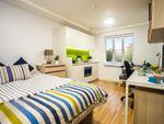 Thumbnail to rent in Middle Street, Southsea