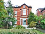 Thumbnail to rent in 14 Victoria Road West, Liverpool