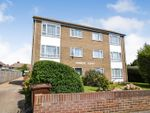 Thumbnail for sale in Finmere Court, Finmere Road, Eastbourne