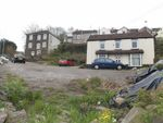 Thumbnail for sale in Coedpenmaen Close, Pontypridd