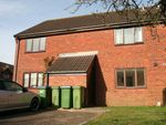 Thumbnail to rent in The Chase, Fareham