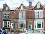 Thumbnail for sale in Rustlings Road, Endcliffe Park, Sheffield