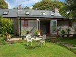 Thumbnail for sale in Cilgwyn, Newport, Pembrokeshire