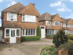 Thumbnail for sale in Copthall Road West, Ickenham