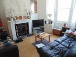 Thumbnail to rent in Stafford Road, Brighton, East Sussex, Brighton, Sussex