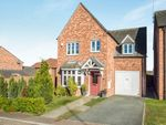 Thumbnail to rent in Earls Chase, Pontefract