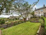 Property history Glen Lee Lane, Keighley, West Yorkshire BD21