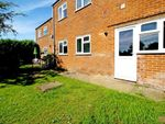 Thumbnail for sale in Carrington Place, Tring