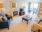 Thumbnail to rent in Heugh Road, North Berwick