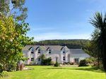 Thumbnail to rent in Llanteg, Narberth