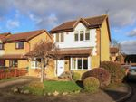 Thumbnail for sale in Archive Close, Aston Clinton, Aylesbury