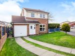Thumbnail for sale in Peppermint Way, Selby