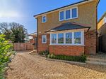 Thumbnail for sale in Cottonmill Crescent, St. Albans, Hertfordshire
