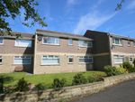 Thumbnail for sale in Hawkstone Court, Bare, Morecambe