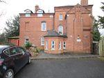 Thumbnail to rent in Court Oak Road, Harborne, Birmingham