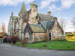 Thumbnail for sale in Redheugh Court, Kilbirnie, North Ayrshire, Scotland