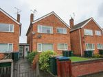 Thumbnail to rent in Roland Avenue, Holbrooks, Coventry