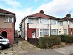 Thumbnail for sale in Arundel Drive, South Harrow