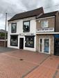 Thumbnail for sale in Main Street, Bulwell, Nottingham
