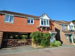 Thumbnail for sale in Ivy Close, Gillingham