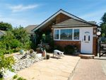 Thumbnail for sale in Toddington Crescent, Chatham, Kent