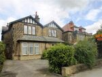 Thumbnail for sale in Skipton Road, Harrogate, North Yorkshire