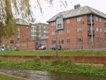 Thumbnail to rent in South Street, Stafford