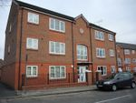 Thumbnail to rent in Pitville Road, Mossley Hill, Liverpool