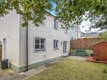 Thumbnail to rent in Dukes Court, Roche, St. Austell