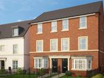 "Thumbnail to rent in ""The Stratford At Capella"" at Westway, Eastfield, Scarborough"
