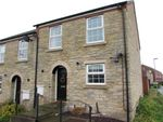 Thumbnail to rent in Woodcross Avenue, Scunthorpe