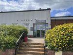 Thumbnail to rent in Calderdale Business Park, Club Lane, Halifax