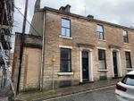 Thumbnail to rent in 1 Birch Street, Accrington