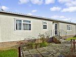 Thumbnail for sale in Shenley Park, Shenley Corner, Ashford, Kent