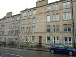 Thumbnail to rent in Broughton Road, Edinburgh