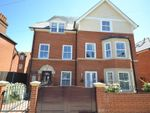 Thumbnail to rent in Leopold Road, Felixstowe