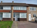 Thumbnail for sale in Vincent Road, Thatcham
