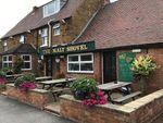 Thumbnail to rent in Church Road, Gaydon, Warwick
